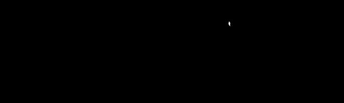 Fuchsbau Feuertonnen